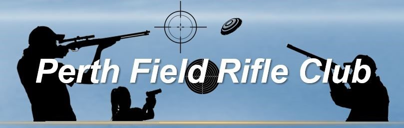 Perth Field Rifle Club